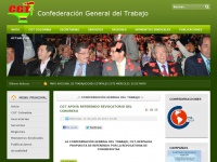 cgtcolombia.org
