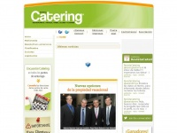 catering.com.co