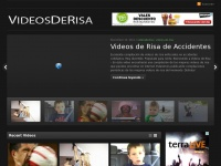 videosderisa.co
