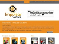 impulsarsolutions.com