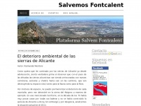 salvemosfontcalent.wordpress.com