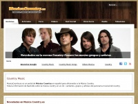 musicacountry.es