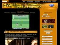 cineyarquitectura.blogspot.com