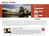 all-bilbao-hotels.com