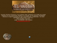 elvagon.cl