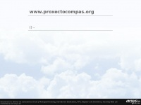 www.proxectocompas.org