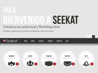 seekatstudio.com
