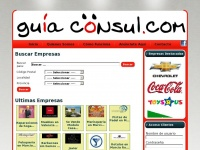 Guia Consul – IT Consulting