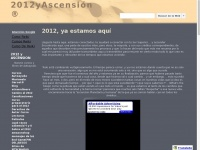 2012ascension.com.ar