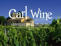 Chateau-seguin.fr - Carl Wine