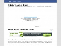 iniciarsesionmail.com
