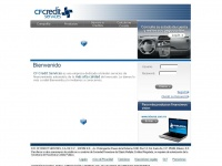 cfcredit.com.mx Thumbnail