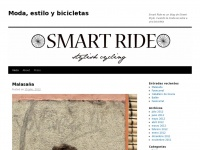 thesmartriders.com
