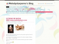 Melodystarporno's Blog | Just another WordPress.com weblog