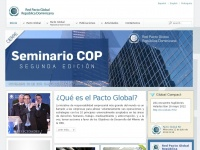 unglobalcompactrd.org