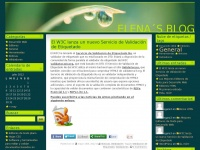 egara3.blogs.uv.es
