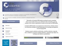 phpcolombia.co