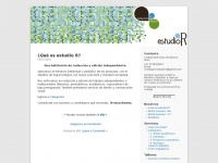 estudior.wordpress.com