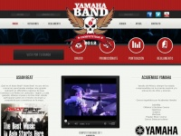 bandcompetition.com.mx