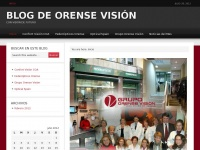 orensevision.wordpress.com