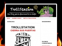 trollstation.blogspot.com