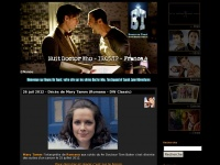 doctor-who.fr