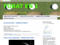 foraten1.blogspot.com