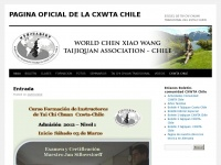 cxwta.wordpress.com