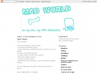 madworld27.blogspot.com