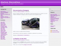 autosgonzalez.wordpress.com