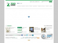 Zoo Logic – The Software Solution
