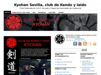 kyohansevilla.wordpress.com