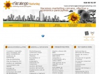 estrategomarketing.com
