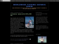 worldwidefishingsafaris.blogspot.com