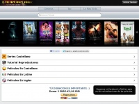 Iphonecineonline.net - iPhoneCineOnline - Peliculas iPad Online, iPhone, iPod Touch, Android