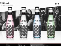 theoriginaltonic.com