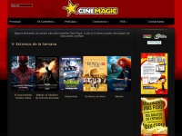 cinemagic.com.mx