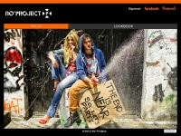 noproject.com.co
