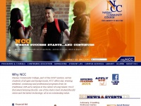 Ncc.edu - Nassau Community College