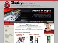 displayspublicitarios.es