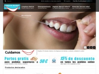 higiene-dental.com