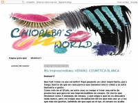 chioalbasworld.blogspot.com