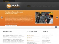 seguridad-vertical.com