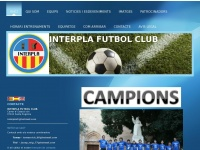 Interplafc.es