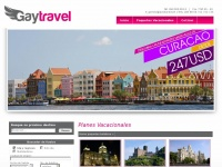 gaytravel.com.co