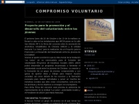 archi-voluntariado.blogspot.com
