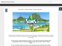 worldthesims.net