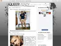 queermundy.blogspot.com