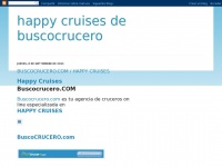 happy-cruises-de-buscocrucero.blogspot.com
