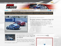tc2000chevrolet.com.ar
